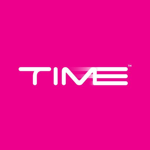 TIME Internet-SocialPeta