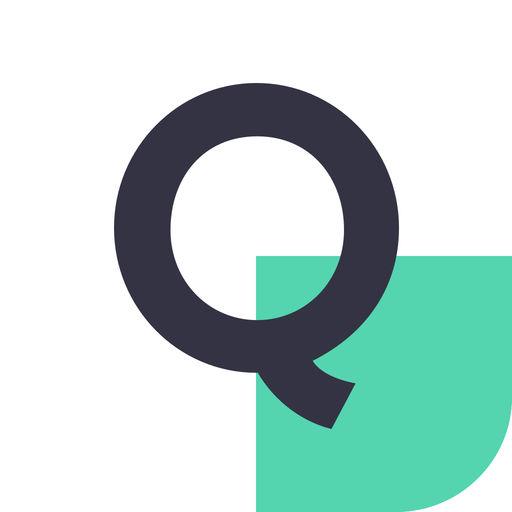 Qare-SocialPeta