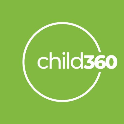 child360-SocialPeta