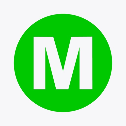TheMarker - דהמרקר-SocialPeta