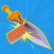 Sharpen Blade-SocialPeta