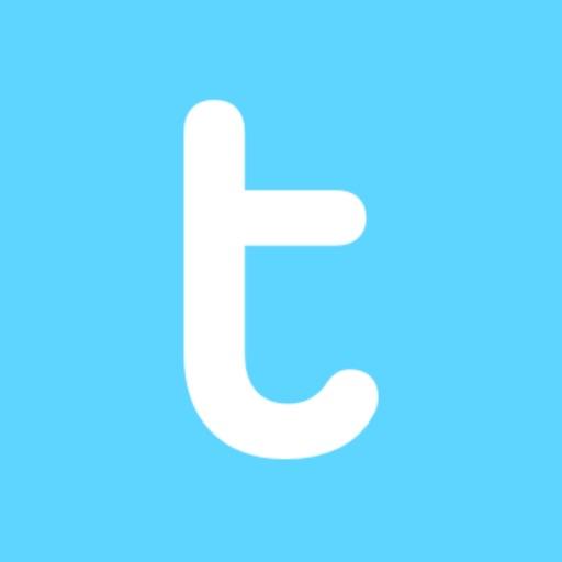 tedee-SocialPeta
