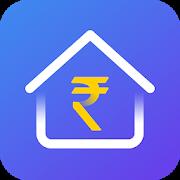 RupeeHome - Personal Loan Online-SocialPeta