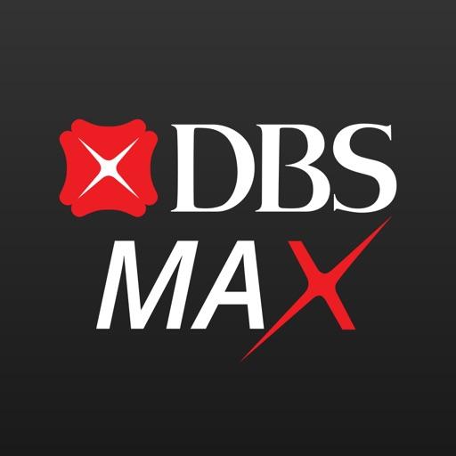 DBS MAX-SocialPeta