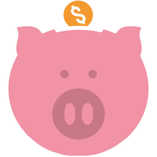 PiggyPeg-SocialPeta