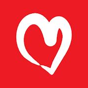 Sentimente - dating  love-SocialPeta