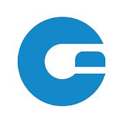 Communicator GO 5-SocialPeta