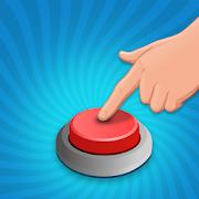 Would You Press The Button?-SocialPeta