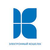 Кошелек Компаньон-SocialPeta