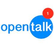 Live Audio Chat: Make new friend  Improve English-SocialPeta