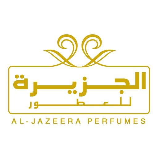 Aljazeera Perfumes-SocialPeta