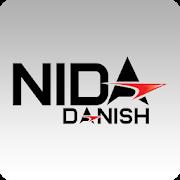 Nidadanish-SocialPeta