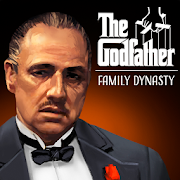 The Godfather: Family Dynasty-SocialPeta