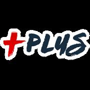 HashPlus Free Cloud Bitcoin Mining-SocialPeta