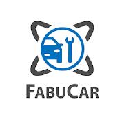 FabuCar-SocialPeta