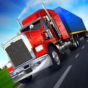 Truck Driver Gas Tank Manager-SocialPeta