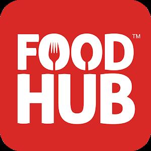 FoodHub UK-SocialPeta