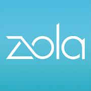 Zola Suite-SocialPeta