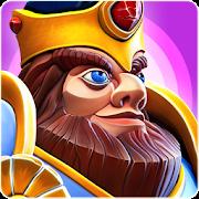 Fury Knights-SocialPeta