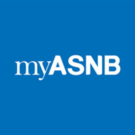 myASNB-SocialPeta