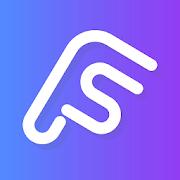 필드쉐어 -  전국 스포츠 시설 정보 검색 앱-SocialPeta