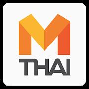 MThai-SocialPeta