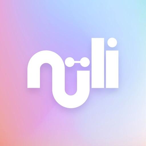 Nüli-SocialPeta