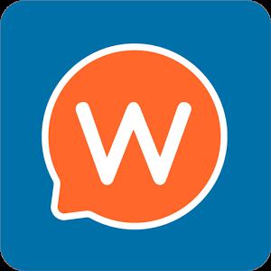 Wongnai: Restaurants  Reviews-SocialPeta