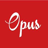 Opus Penpal-SocialPeta