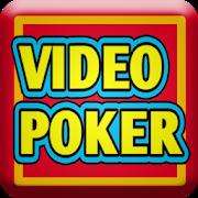 Video Poker-SocialPeta