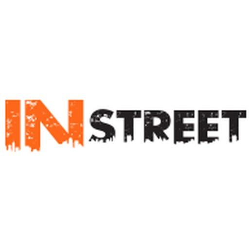 Instreet-SocialPeta