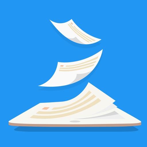 iREAD - Truyện Full - Offline-SocialPeta