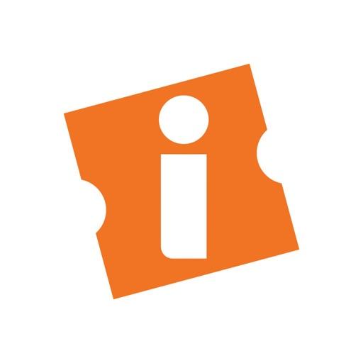 Ingresso.com +Filmes +Cinemas-SocialPeta