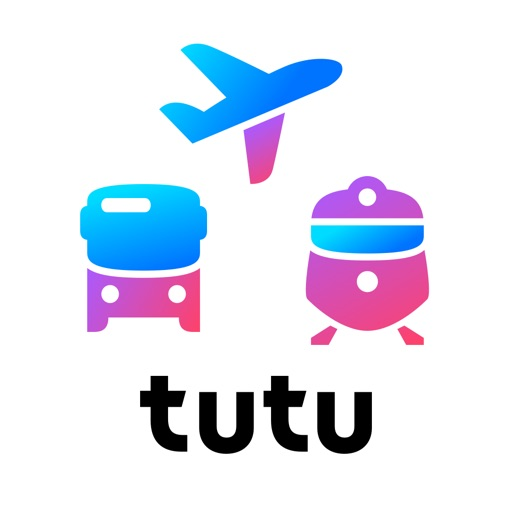 Авиабилеты,жд билеты,автобусы-SocialPeta