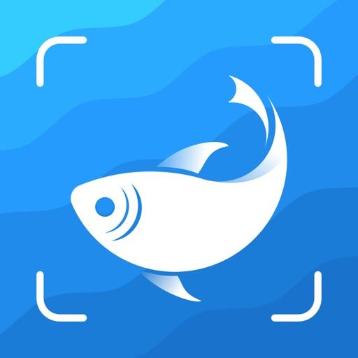 Picture Fish - Fish Identifier-SocialPeta