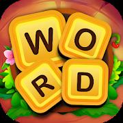 Wizard of Word-SocialPeta