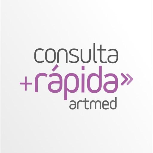 Consulta +Rápida-SocialPeta