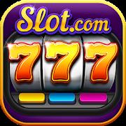 Slot.com - Free Vegas Casino Slot Games 777-SocialPeta