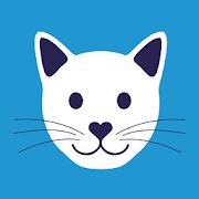 feed a cat-SocialPeta