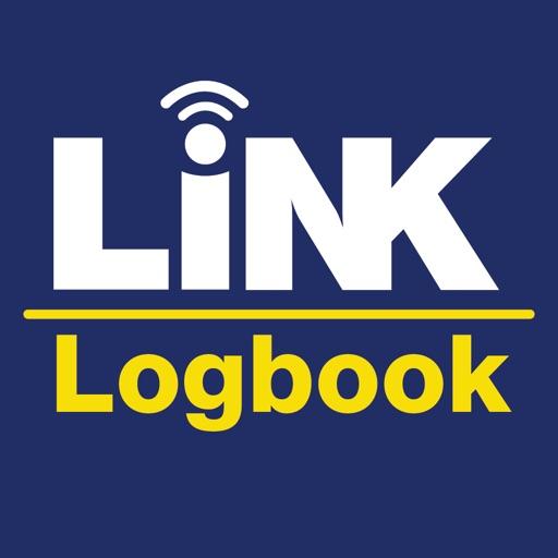 NK Logbook-SocialPeta