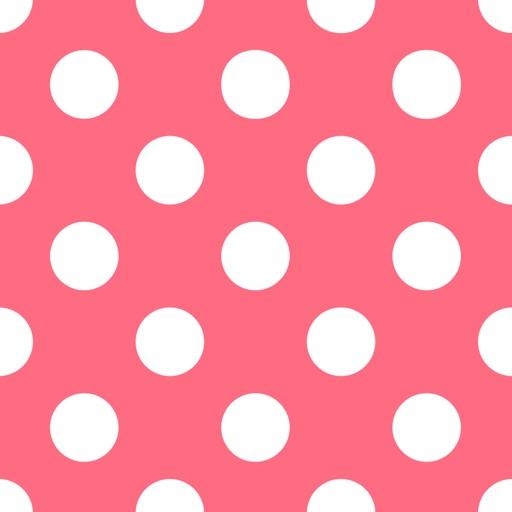 Pattern Art-SocialPeta