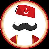Grand Bazaar Istanbul-SocialPeta
