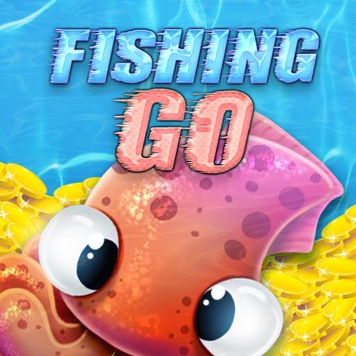 Fishing Go-SocialPeta