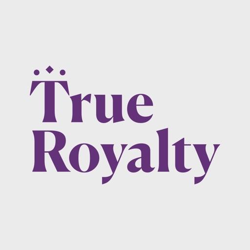 True Royalty TV-SocialPeta