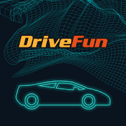 Drive Fun-SocialPeta