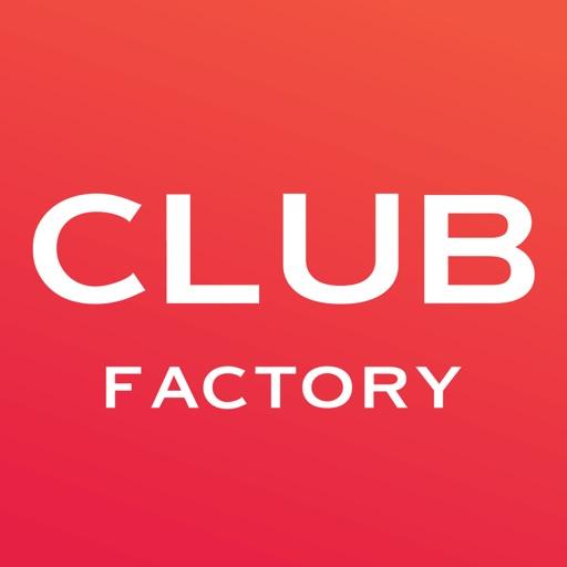 Club Factory - Unbeaten Price-SocialPeta