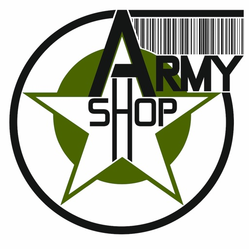 Army-Shop-BW-SocialPeta