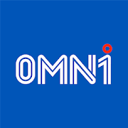 OMNi Costa Rica-SocialPeta
