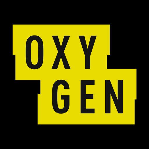OXYGEN-SocialPeta