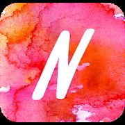 Nykaa: Beauty Shopping App. Buy Makeup  Cosmetics-SocialPeta